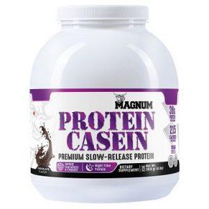 پروتئین کازئین مگنوم