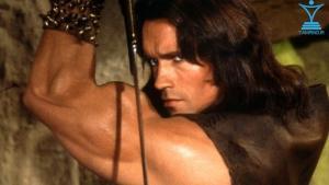 آرنولد بدن ساز tamrino.ir