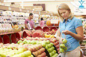 سوپر مارکت خرید tamrino.ir