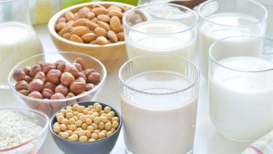 Photo of چرا نباید شیر لبنی مصرف کرد و چه چیزی را به جایش مصرف کرد