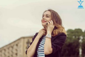 تلفن همراه tamrino.ir