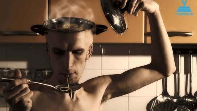 Photo of 8 غذای سیر کننده که شما را چاق نمی کنند