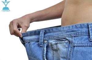 کاهش وزن لاغری کاهش سایز کمر tamrino.ir