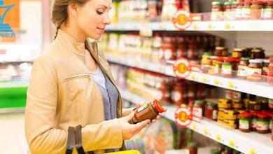 Photo of شرکت های تولید کننده مواد غذایی چگونه به شما دروغ می گویند