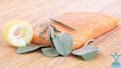 Photo of چطور بدون خوردن منابع حیوانی، پروتئین خود را تامین کنیم