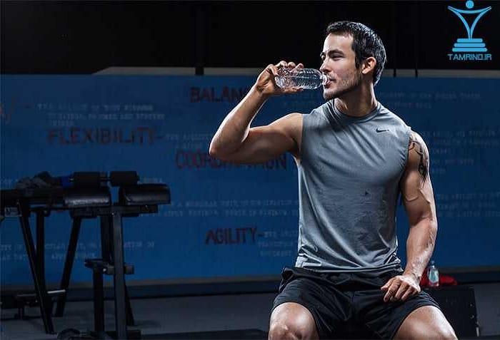 آب مایعات نوشیدنی tamrino.ir