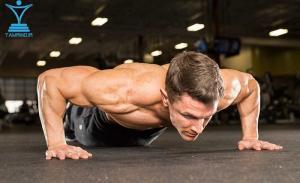 بهترین زمان ورزش کردن