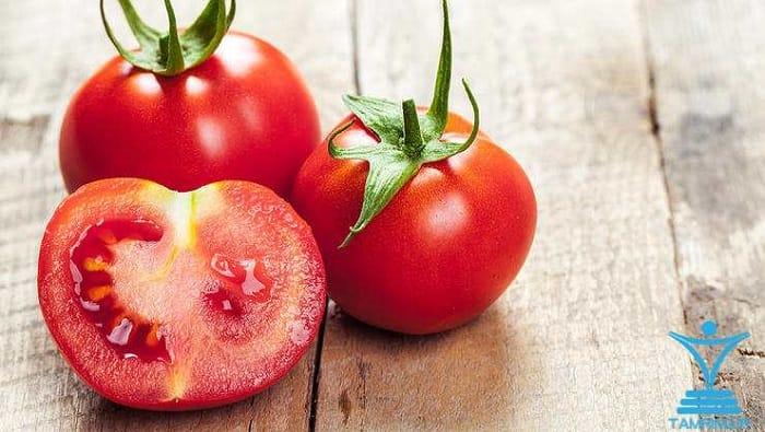گوجه فرنگی tamrino.ir