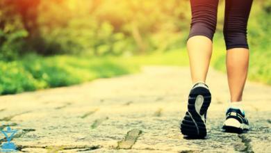 Photo of پیاده روی مفید ترین تمرینی که بدنسازان می توانند از آن سود ببرند