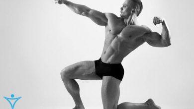 Photo of هنر حفظ عضله و چربی سوزی برای بدنسازان