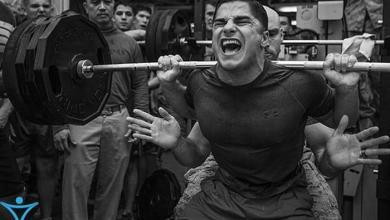 Photo of انجام آسان اسکوات برای بدنسازان تازه کار