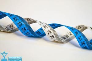 ژنتیک و رژیم غذایی