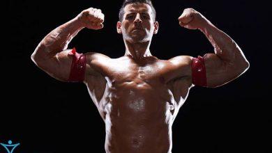 Photo of شیوه اجرای تمرینات با محدودیت جریان خون یا تمرینات کاتسو