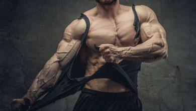 Photo of انواع فیبرهای عضلانی چطور رشد می کنند