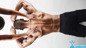 ریکاوری عضلانی چیست؟