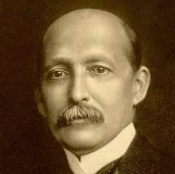 دکتر هنری گیلین