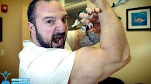 اهمیت درمان جایگزینی تستوسترون