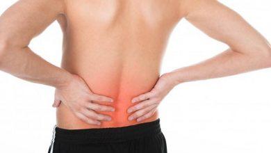 Photo of راهنمای جامع درمان درد پایین کمر در بدنسازی