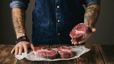 Photo of رژیم گوشت خواری خوب است یا بد