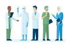 Photo of روش های انتخاب بهترین بیمه مسئولیت پزشکان