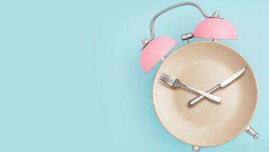 Photo of آیا زمان غذا خوردن برای بدنسازی مهم است؟
