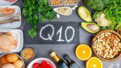 Photo of خیلی ساده: کوآنزیم Q10 چیست