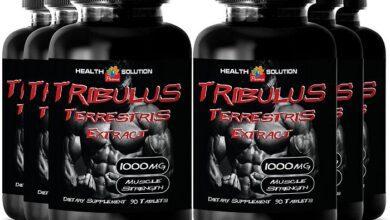 Photo of مکمل تریبولوس را مصرف بکنیم یا نه