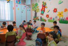 Photo of برنامه روزانه کودک چهار ساله شامل چه مواردی است
