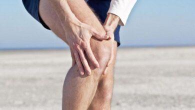 Photo of بررسی بهترین مکمل های برطرف کننده درد مفاصل